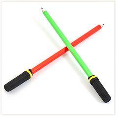 Stylo lectrochoc stylo electrochoc Tout pour le Bureau