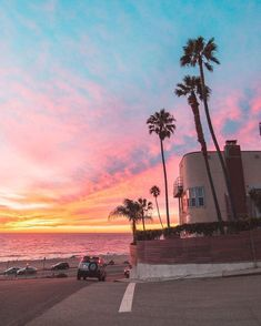 west coast road trip, city of angels, california dreamin&ap Venice Beach, Beautiful World, Beautiful Places, San Diego, California Sunset, Road Trip, City Of Angels, Adventure Is Out There, Wanderlust