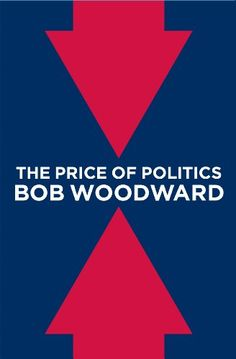 Santas Tools and Toys Workshop: Books: The Price of Politics