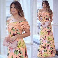 Quem ama Floral ?? - PininDec Español