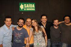 """As fotos do espetáculo """"Portátil"""" já estão no ar no site www.arrozdefyesta.net. Acesse e confira!"""