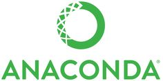 How to Setup a Python Environment for Machine Learning and Deep Learning with Anaconda