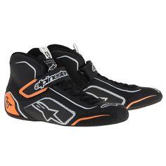 AlpineStars Tech 1-T Racing Shoes 9bdc87287