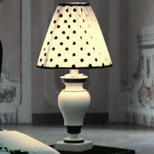 Image Result For Bedside Lamp