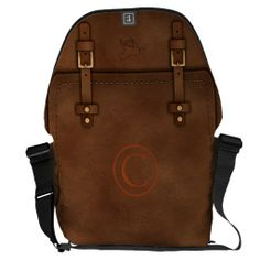 """@@@Karri Best price          satchel Pony Express leather Monogram """"C"""" Courier Bags           satchel Pony Express leather Monogram """"C"""" Courier Bags We provide you all shopping site and all informations in our go to store link. You will see low prices onDiscount Deals          ...Cleck Hot Deals >>> http://www.zazzle.com/satchel_pony_express_leather_monogram_c_messenger_bag-210825413219707137?rf=238627982471231924&zbar=1&tc=terrest"""