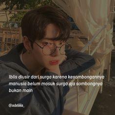 Sad Quotes, Qoutes, Captions, Nct, Army, Korean, Kpop, Memes, Quotations