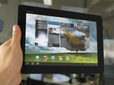 Brutal: Court Filings Reveal Asus's Best Android Tablet Only Had 2,000 Pre-Orders. As of last month, only 80,000 had been shipped to retailers.(That'sshipped, notsold.)