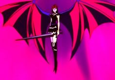 Chaos is a major antagonist and final enemy in the Sailor Moon series. In the anime, Sailor...