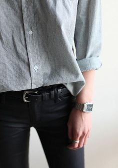 Hipster Fashion Ideas Women's Fashion | Inpsiration  Follow us for more lovely bits and visit us to see our work :)