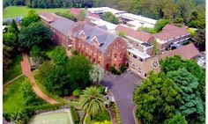 Elite Sydney school suspends girls for stashing alcohol in lockers