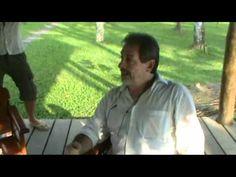 Entrevista com Carlos Artexes - O que é o Programa Ensino Médio Inovador?