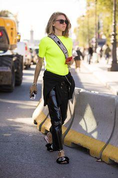 588f749e84c  clarksconsulting  imageconsultant  imageconsulting  womensfashion  fashion   style  stylish  fashionista  ootd  stylingtips  streetstyle  neon