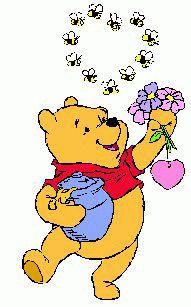 Ystavanpaivaän 14.2. liittyviä perinteitä ja askarteluja. www.kolumbus.fi/mm.salo Winnie The Pooh, Disney Characters, Fictional Characters, Winnie The Pooh Ears, Pooh Bear, Fantasy Characters