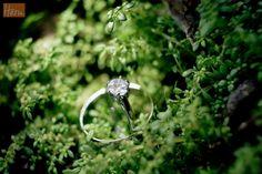 The Wedding Ring | Heru Photography | Bali wedding photography