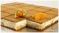 Der Butterkekskuchen besteht aus einem Rührteig, selbstgemachten Vanillepudding und wird mit Butterkeksen getoppt. Außerdem ist er mit den Früchten sehr variabel, somit könnt ihr ihn das ganze Jahr zubereiten. In diesem Video könnt ihr euch die Zubereitung dieses Butterkekskuchen als Blechkuchen anschauen. <br><br><b>ZUTATEN</b> <br><b><i>Boden</i></b>: <br>200g Butter (zimmerwarm) <br>160g Mehl <br>100g Zu...