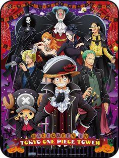 Chibi supernova (minus Luffy and Zoro) ^^ One Piece Manga, One Piece Film, One Piece Series, One Piece Images, One Piece Fanart, Manga Anime, Me Anime, One Piece Personaje Principal, Anime Characters