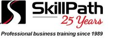http://www.skillpath.com/index.cfm/training/seminar/topic/Conference-Adobe-Creative-Suite-Users --Seminar I would like to go to