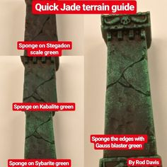 Painting Tips, Figure Painting, Painting Techniques, Modeling Techniques, Warhammer Paint, Warhammer Aos, Warhammer Models, Wargaming Table, Wargaming Terrain