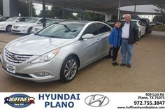 https://flic.kr/p/K2Z73o | #HappyBirthday to Judy from Lamar Rogers at Huffines Hyundai Plano! | deliverymaxx.com/DealerReviews.aspx?DealerCode=H057