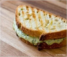 green goddess grilled cheese panini more grilledcheese app sandwiches ...
