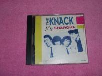 The Knack - My Sharona * Free Shipping *