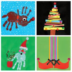 Our gorgeous Christmas cards, designed by pupils at the Royal Blind School, are available online now!