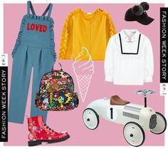 MELIJOE.COM | Children's Clothing, Kids & Baby Designer Clothes