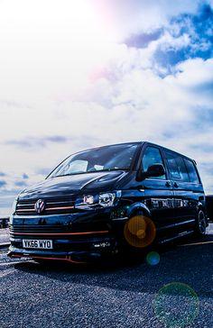 cff26d7519d4fa 73 Best WASP vans images