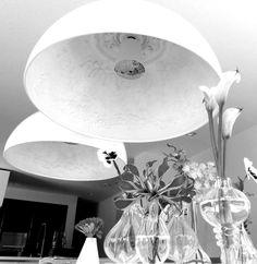 Skygarden 2 | Éclairage | Pinterest | Light Design, Lights And Lamp Light