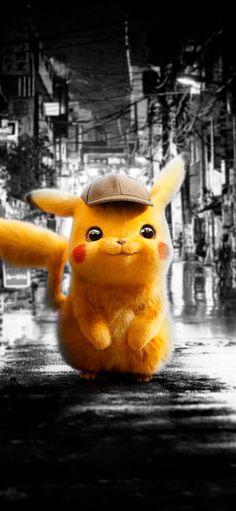 Pikachu HD Images!  #pikachu #pikachuimage #HDwallpaper #wallpaper #pokaemon #pikachuHDimages #pikachuart #pikachudrawing #pikachuwallpaper #pikachuwallpapercute #pikachuwallpaperiphone #pikachusketch Pikachu Pikachu, Pikachu Kunst, O Pokemon, Pokemon Fusion, Pokemon Cards, Cartoon Wallpaper Hd, Cute Pokemon Wallpaper, Disney Phone Wallpaper, Bts Wallpaper