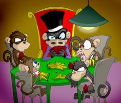 Online casino australia microgaming