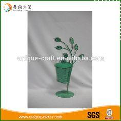 2017 High Quality Metal Hanging Planter Pot - Buy High Quality Metal Hanging Planter,Decorative Garden Planter,Metal Planter Pot Product on Alibaba.com