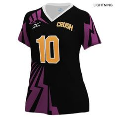 mizuno volleyball uniforms canada shipping spain