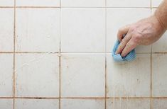 Cleaning Day, Bathroom Cleaning, Miracle Cleaner, The Knick, Paper Supplies, Shower Cleaner, Toilet Bowl, Shower Tub, Clean Shower