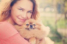 Asiantuntija:+Koirasi+ymmärtää,+miten+paljon+sitä+rakastat