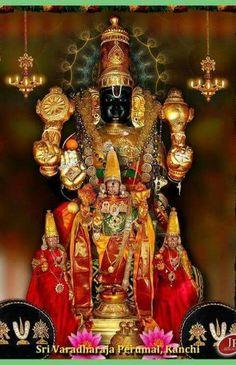Lord Balaji Lord Shiva Lord Vishnu Lord Mahadev Hare Krishna Krishna Krishna Krishna Images Hindu Deities Indians