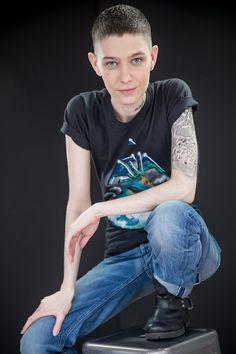 asia kate dillon - tattoo translates