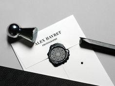 envelope wax seal mockup - Pesquisa do Google