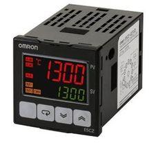 Điều khiển nhiệt độ Omron E5CZ-Q2MT http://tienphat-automation.com/San-pham/Dieu-Khien-Nhiet-Do-Omron-ac185.html