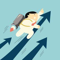 Creatività vs Velocità: come sopravvivere alle scadenze impossibili - Webhouse