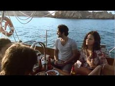 ▶ The Triangles - Applejack Menorca, Marketing Viral, Personal Relationship, Bad Feeling, Super Yachts, Ibiza, Sailing, Commercial, In This Moment