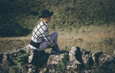 Preview of Jane Sews Winter 2014 Collection