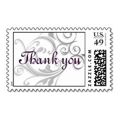 >>>Cheap Price Guarantee          	Silver Swirl Thank you Postage Stamp           	Silver Swirl Thank you Postage Stamp today price drop and special promotion. Get The best buyDeals          	Silver Swirl Thank you Postage Stamp please follow the link to see fully reviews...Cleck Hot Deals >>> http://www.zazzle.com/silver_swirl_thank_you_postage_stamp-172782128781909181?rf=238627982471231924&zbar=1&tc=terrest