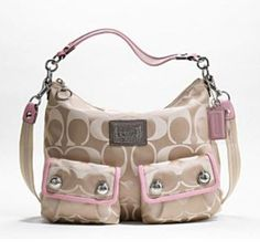 The Real Truth Simple Exact Facts About Louis Vuitton Coach Hobo