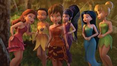Quiz: Which Disney Fairy are You? I got Tinkerbell! Disney And More, Disney Love, Disney Magic, Disney Art, Disney Girls, Disney Style, Tinkerbell And Friends, Disney Fairies, Tinkerbell Disney