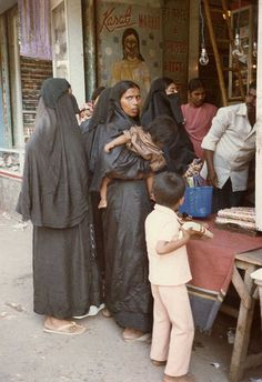 hyderabad muslim girl personals Apart from these, a traditional hyderabadi muslim wedding is identified by various local traditional elements,  islam in hyderabad,.