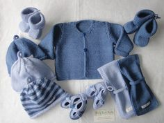 Little Boy Winter Mix and Match - All Wool Boys Beanie, Mix N Match, Separates, Cute Designs, Little Boys, Baby Knitting, Merino Wool, Diy Crafts, Winter