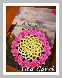Círculo del corazón \ Corazón Círculo y la historia de la niña que no sabía leer