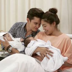 TIMYTheFinale (ctto) Unexpected Quotes, Mother's Day, Family Photos, Couple Photos, James Reid, Nadine Lustre, Jadine, Aesthetic Drawing, Family Goals