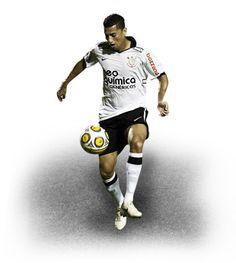 Sport Club Corinthians Paulista - Ralf